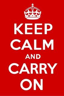 Keep_Calm_and_Carry_On.jpg
