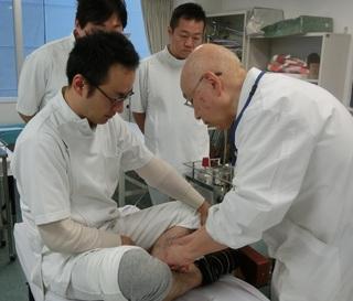 学びのポイント1浅川.JPG