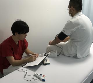 心拍変動血圧卒論.png