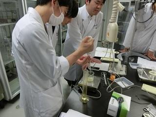 生化学塩析.JPG