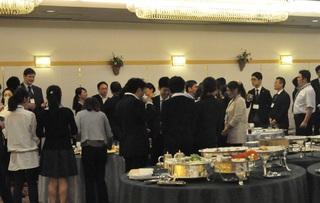 祝賀会2.JPG