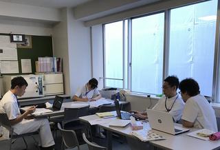 臨床&研究.png