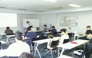 辻内講義.png
